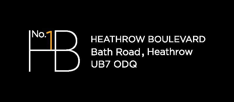 Heathrow Boulevard 1